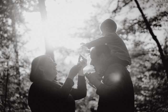 Familienshooting Marc Feix Photography Familienfotograf Stuttgart