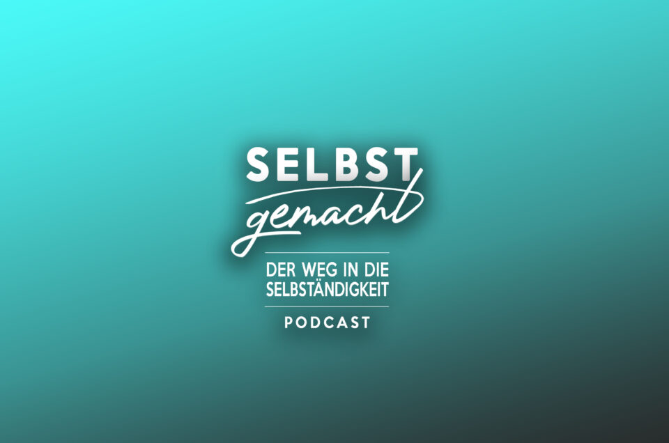 Podcast Selbstgemacht: #013 YouTube macht Dich reich!