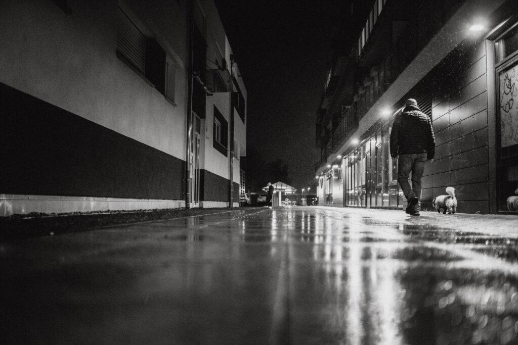 Stuttgart_Street Photography Marc Feix Photography