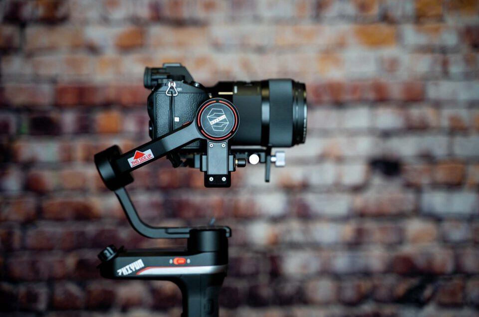 fotografieren lernen,sony a7 iii,sony alpha,sony,sony objektiv,fototutorial,tutorial,Fotografieren für Anfänger,Fotograf selbständig,Fotografie,Fotografie lernen,Fotografen,Fotograf,Objektiv,Schwenkachse ausbalancieren,Zhiyun Weebill S,Zhiyun Weebill S ausbalancieren,zhiyun Weebill S einrichten,Weebill S einrichten,Weebill,Zhiyun,Kamera gimbal,Gimbal Sony A7 iii,Weebill Gimbal,Gimbal einrichten,Achsen ausbalancieren