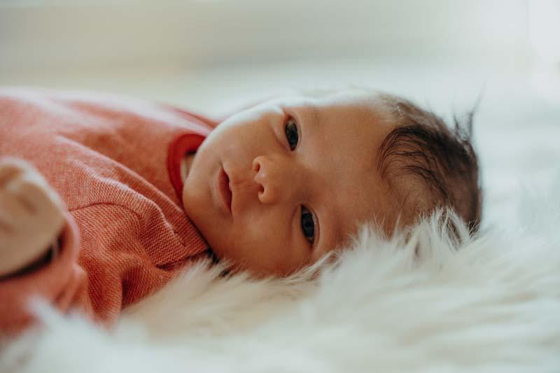 Neugeborenen-Shooting in Stuttgart_Marc Feix Photography (10)
