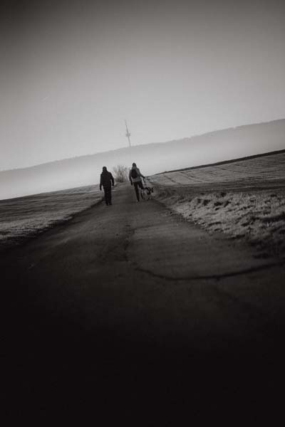 Schwarzweiß-Fotografie Tipps Marc Feix Photography Sony A7 iii