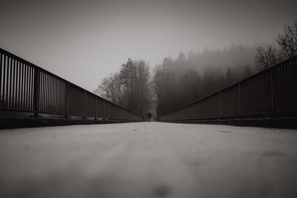 Schwarzweiß-Fotografie_Tipps_Marc_Feix_Photography_Sony_A7_iii